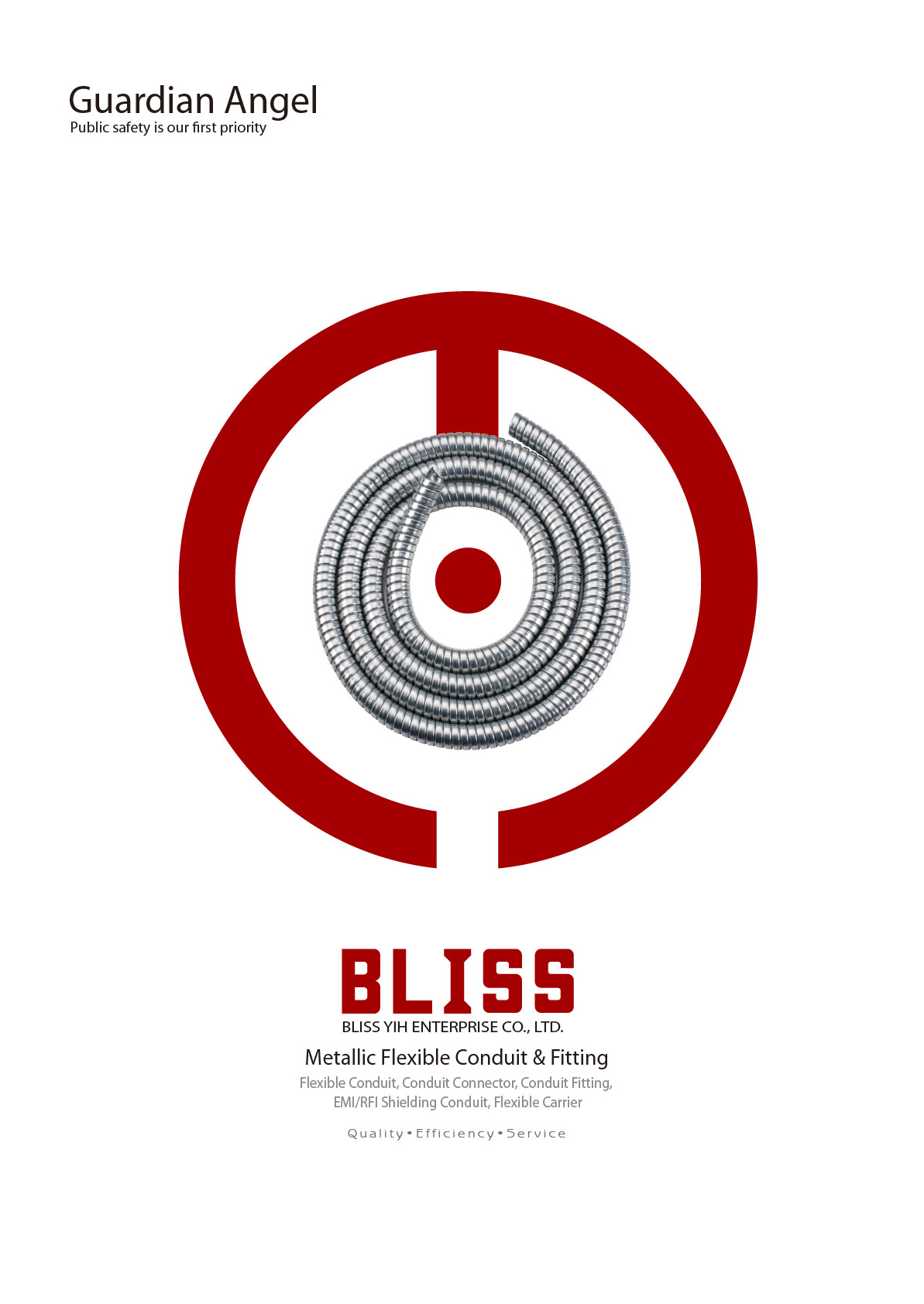 bliss catalog download